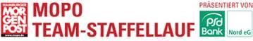 Logo des MOPO Stafellaufs