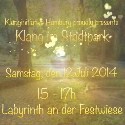 klanginitiative-labyrinth-2